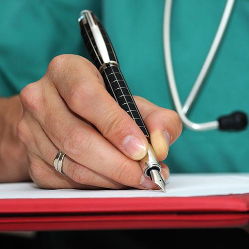 Lista Preturi Avize Medicale